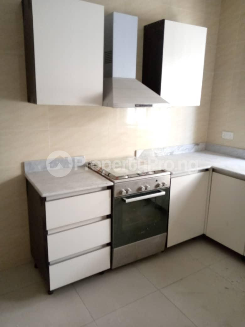 10 bedroom Hotel/Guest House Commercial Property for rent Oniru ONIRU Victoria Island Lagos - 37