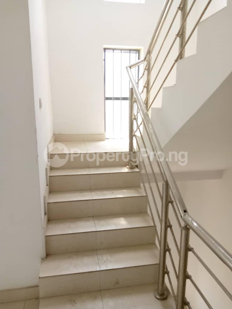 10 bedroom Hotel/Guest House Commercial Property for rent Oniru ONIRU Victoria Island Lagos - 39