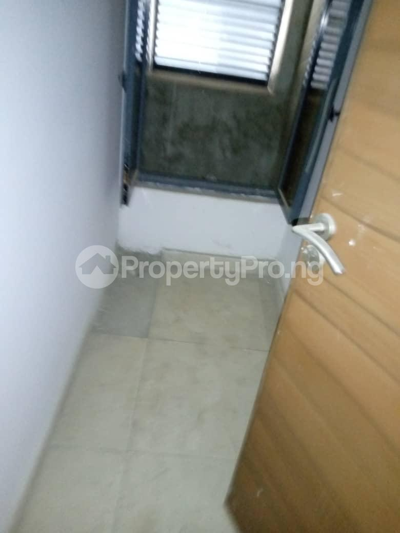 10 bedroom Hotel/Guest House Commercial Property for rent Oniru ONIRU Victoria Island Lagos - 32