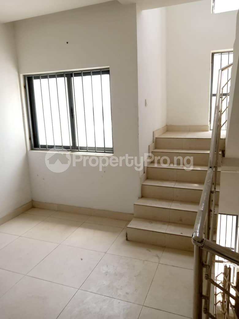 10 bedroom Hotel/Guest House Commercial Property for rent Oniru ONIRU Victoria Island Lagos - 23