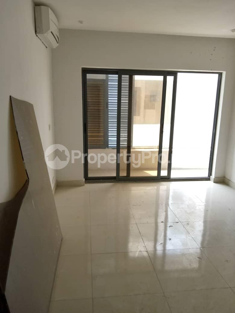 10 bedroom Hotel/Guest House Commercial Property for rent Oniru ONIRU Victoria Island Lagos - 25