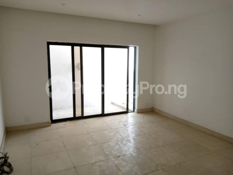 10 bedroom Hotel/Guest House Commercial Property for rent Oniru ONIRU Victoria Island Lagos - 16