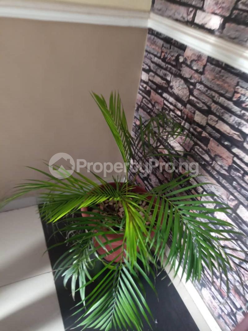 10 bedroom Hotel/Guest House Commercial Property for sale - Ogudu Ogudu Lagos - 5