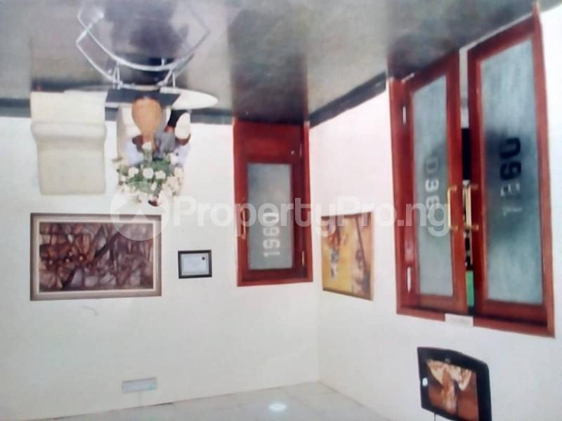 Hotel/Guest House Commercial Property for sale Off  Allen Avenue Ikeja Lagos - 4