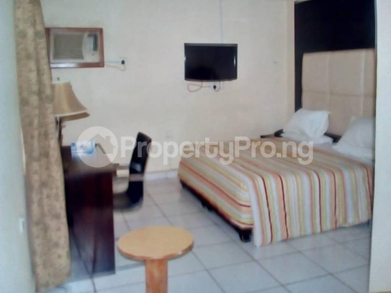 Hotel/Guest House Commercial Property for sale Off  Allen Avenue Ikeja Lagos - 3