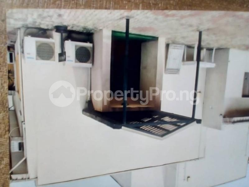 Hotel/Guest House Commercial Property for sale Off  Allen Avenue Ikeja Lagos - 7