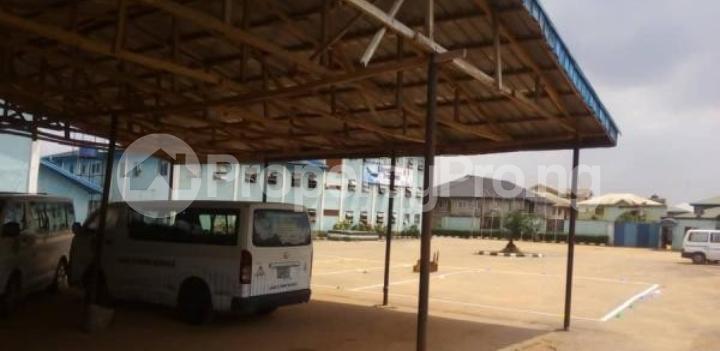 School Commercial Property for sale Iyana Ipaja Ipaja Lagos - 6