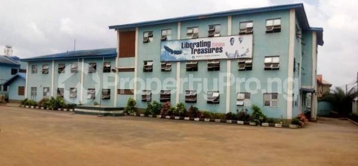School Commercial Property for sale Iyana Ipaja Ipaja Lagos - 7