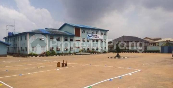 School Commercial Property for sale Iyana Ipaja Ipaja Lagos - 4