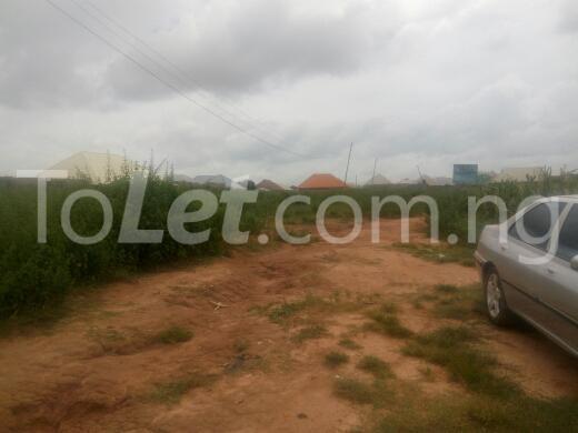 Commercial Property for sale - Kaduna South Kaduna - 1