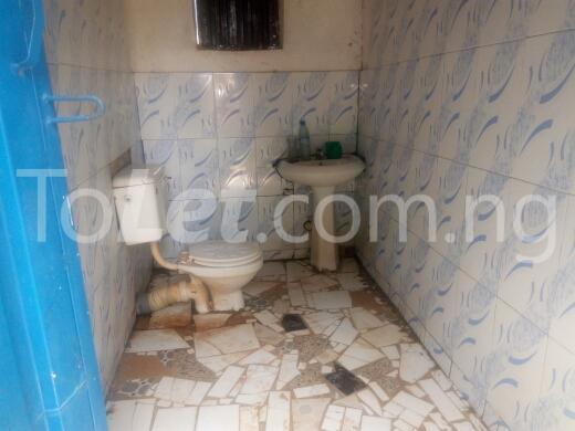 Commercial Property for sale - Kaduna South Kaduna - 7