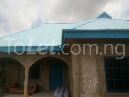 Commercial Property for sale - Kaduna South Kaduna - 9