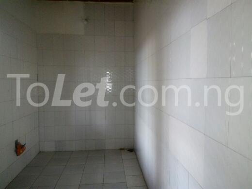 Commercial Property for sale - Kaduna South Kaduna - 3