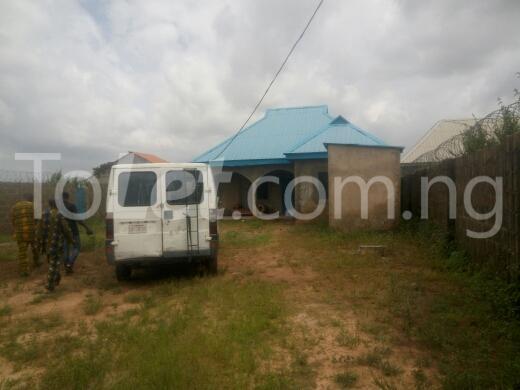 Commercial Property for sale - Kaduna South Kaduna - 8