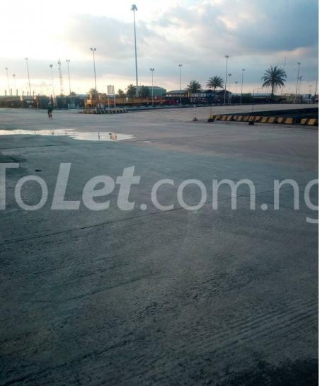 Commercial Property for sale Onne,ph, Port Harcourt, Rivers   Obudu Cross River - 2