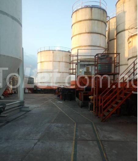 Commercial Property for sale Onne,ph, Port Harcourt, Rivers   Obudu Cross River - 3