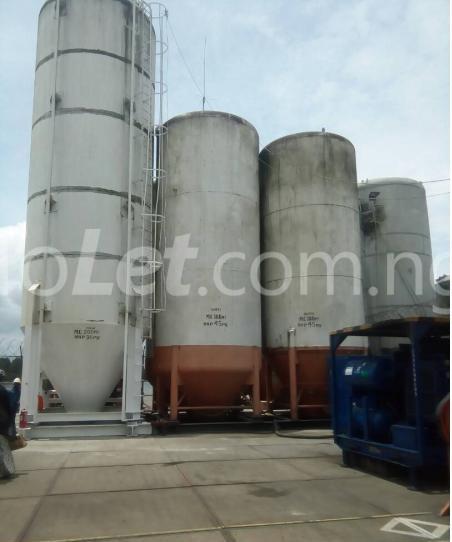 Commercial Property for sale Onne,ph, Port Harcourt, Rivers   Obudu Cross River - 0