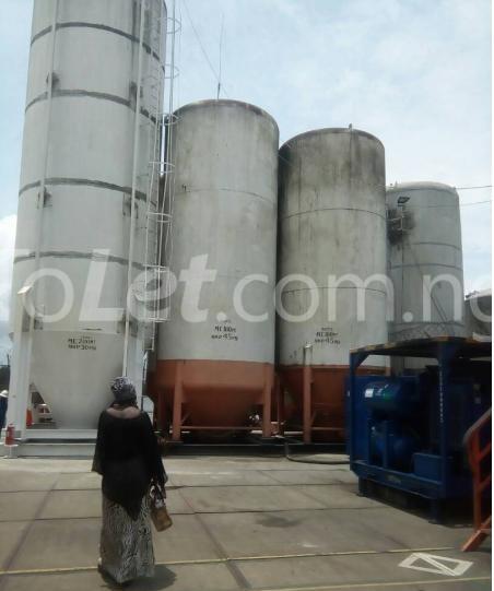 Commercial Property for sale Onne,ph, Port Harcourt, Rivers   Obudu Cross River - 5