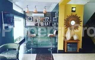 Hotel/Guest House Commercial Property for sale G R A Ikeja Ikeja GRA Ikeja Lagos - 3