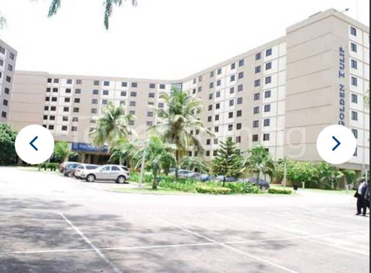 10 bedroom Hotel/Guest House Commercial Property for sale Golden Tulip hotel (4 star) Festac Amuwo Odofin Lagos - 6