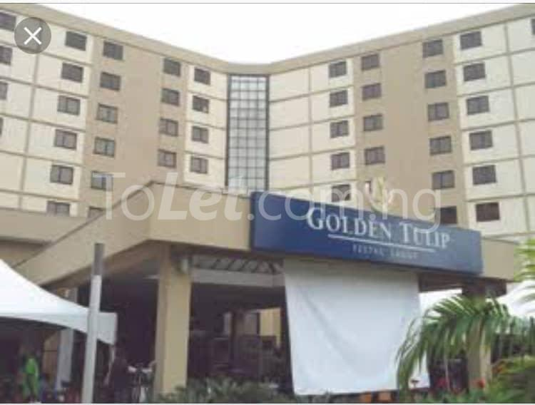 10 bedroom Hotel/Guest House Commercial Property for sale Golden Tulip hotel (4 star) Festac Amuwo Odofin Lagos - 7