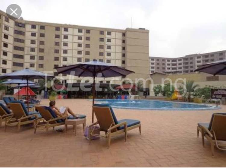 10 bedroom Hotel/Guest House Commercial Property for sale Golden Tulip hotel (4 star) Festac Amuwo Odofin Lagos - 8