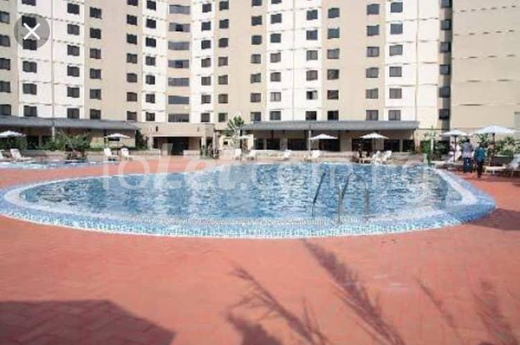 10 bedroom Hotel/Guest House Commercial Property for sale Golden Tulip hotel (4 star) Festac Amuwo Odofin Lagos - 10