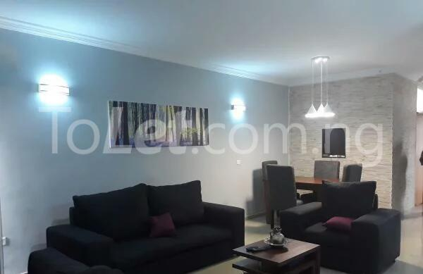 2 bedroom Massionette House for rent - Ademola Adetokunbo Victoria Island Lagos - 7