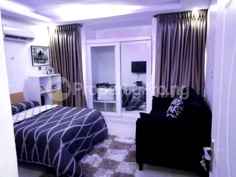 2 bedroom Blocks of Flats House for sale Rev Ogunbiyi Ikeja GRA Ikeja Lagos - 17