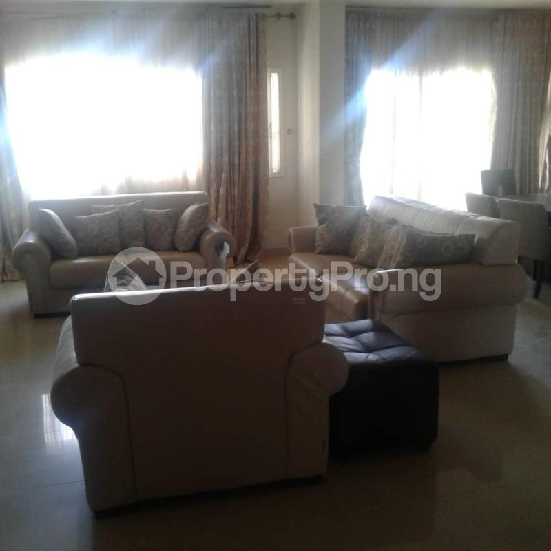 Flat / Apartment for rent Glover Road Old Ikoyi Ikoyi Lagos - 3