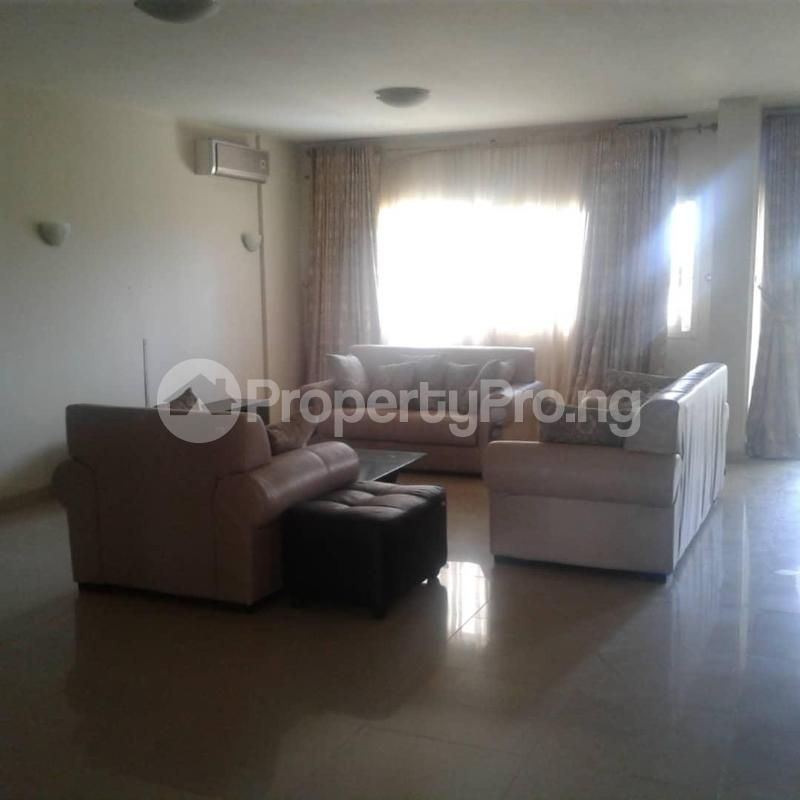 Flat / Apartment for rent Glover Road Old Ikoyi Ikoyi Lagos - 6
