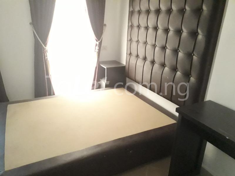 2 bedroom Flat / Apartment for rent - Lekki Phase 1 Lekki Lagos - 12