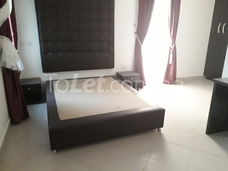 2 bedroom Flat / Apartment for rent - Lekki Phase 1 Lekki Lagos - 10