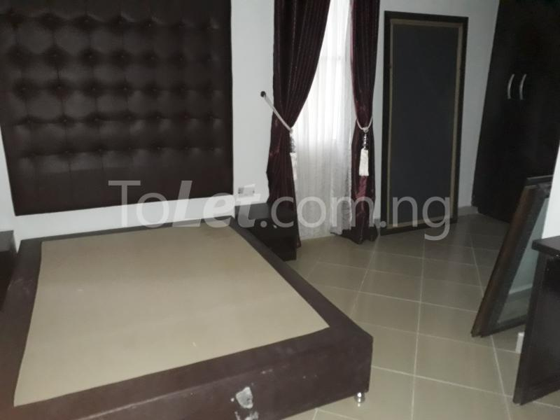 2 bedroom Flat / Apartment for rent - Lekki Phase 1 Lekki Lagos - 9