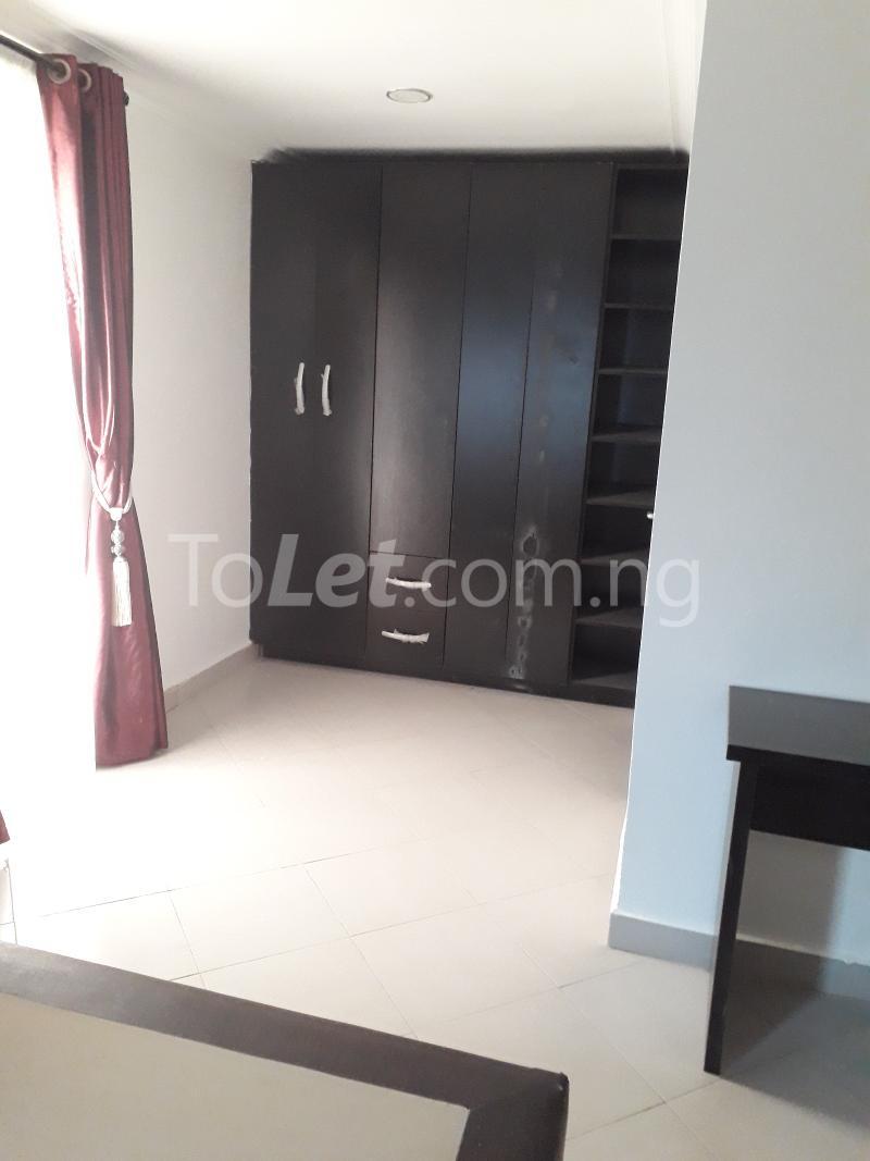 2 bedroom Flat / Apartment for rent - Lekki Phase 1 Lekki Lagos - 11
