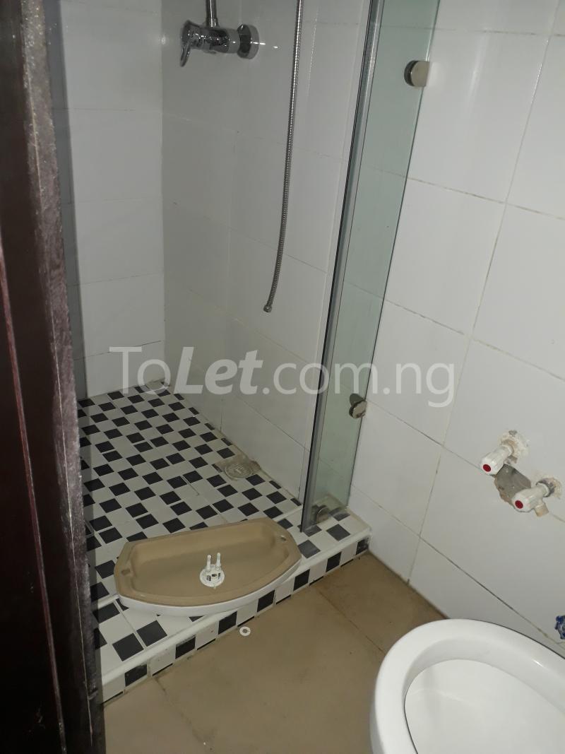 2 bedroom Flat / Apartment for rent - Lekki Phase 1 Lekki Lagos - 14