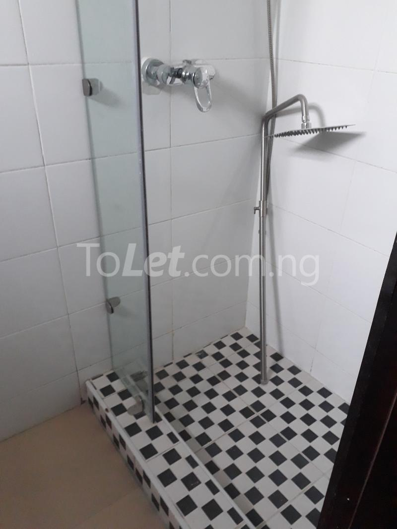2 bedroom Flat / Apartment for rent - Lekki Phase 1 Lekki Lagos - 15