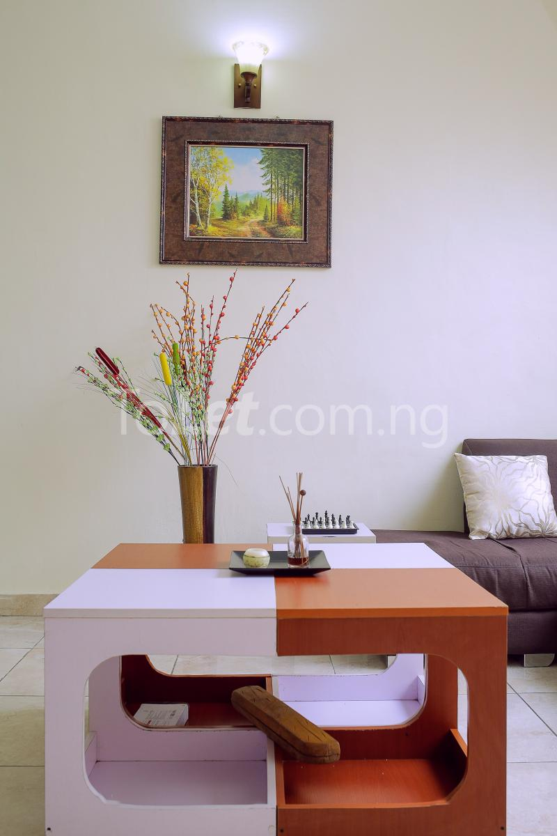 3 bedroom Flat / Apartment for rent Igbo Efon Igbo-efon Lekki Lagos - 8