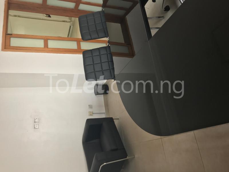 Office Space Commercial Property for shortlet Jide Oki Ligali Ayorinde Victoria Island Lagos - 3