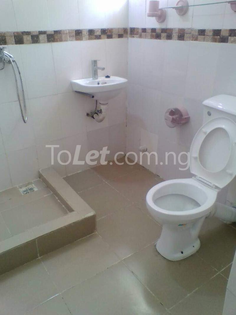 1 bedroom mini flat  House for shortlet 65, Ajiran Road Agungi Lekki Lagos - 2