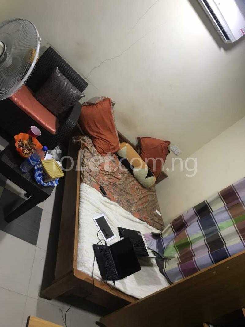 1 bedroom mini flat  Self Contain Flat / Apartment for shortlet Aare Bodija Ibadan Oyo - 2