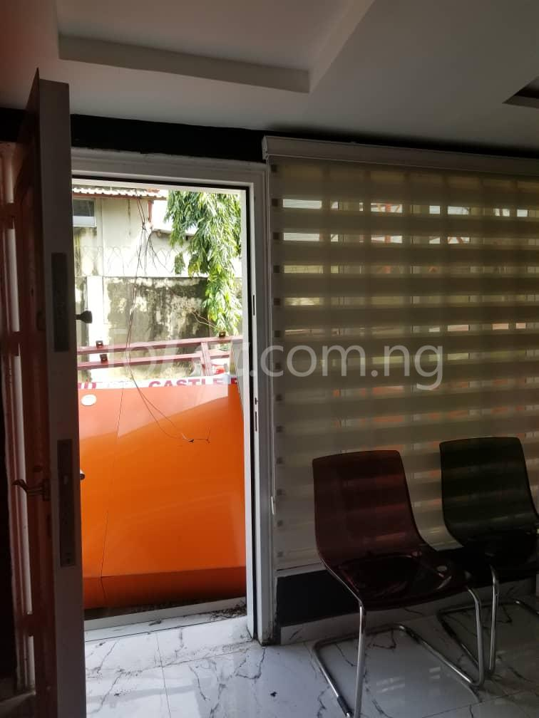 Office Space Commercial Property for sale Ikota shopping complex VGC, Lagos. Ikota Lekki Lagos - 15