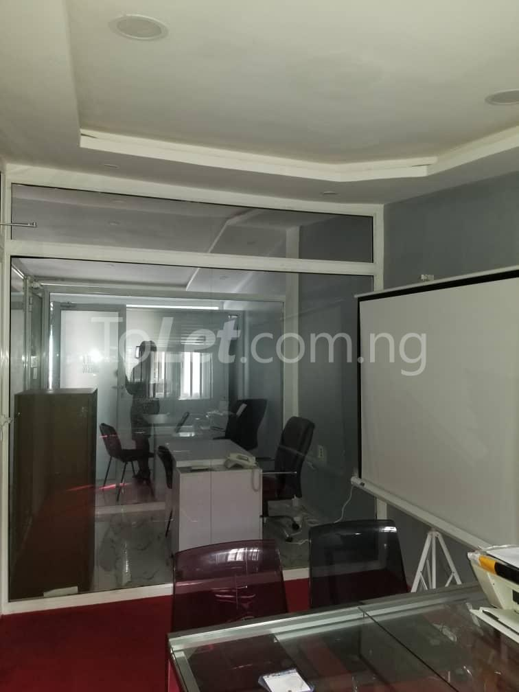 Office Space Commercial Property for sale Ikota shopping complex VGC, Lagos. Ikota Lekki Lagos - 13