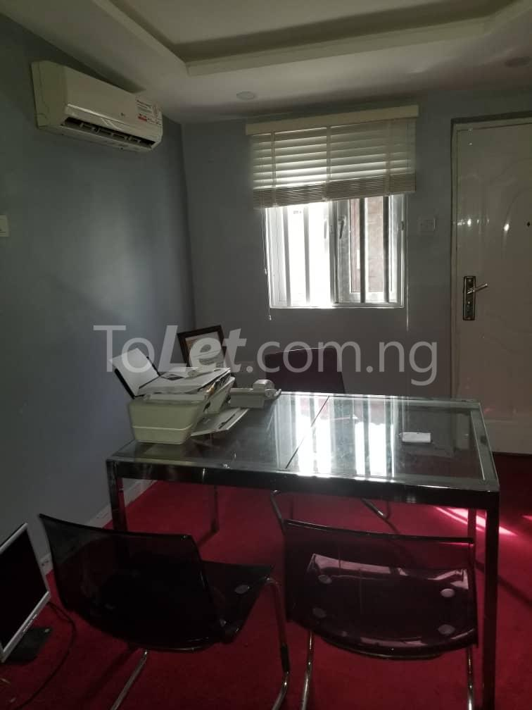 Office Space Commercial Property for sale Ikota shopping complex VGC, Lagos. Ikota Lekki Lagos - 16