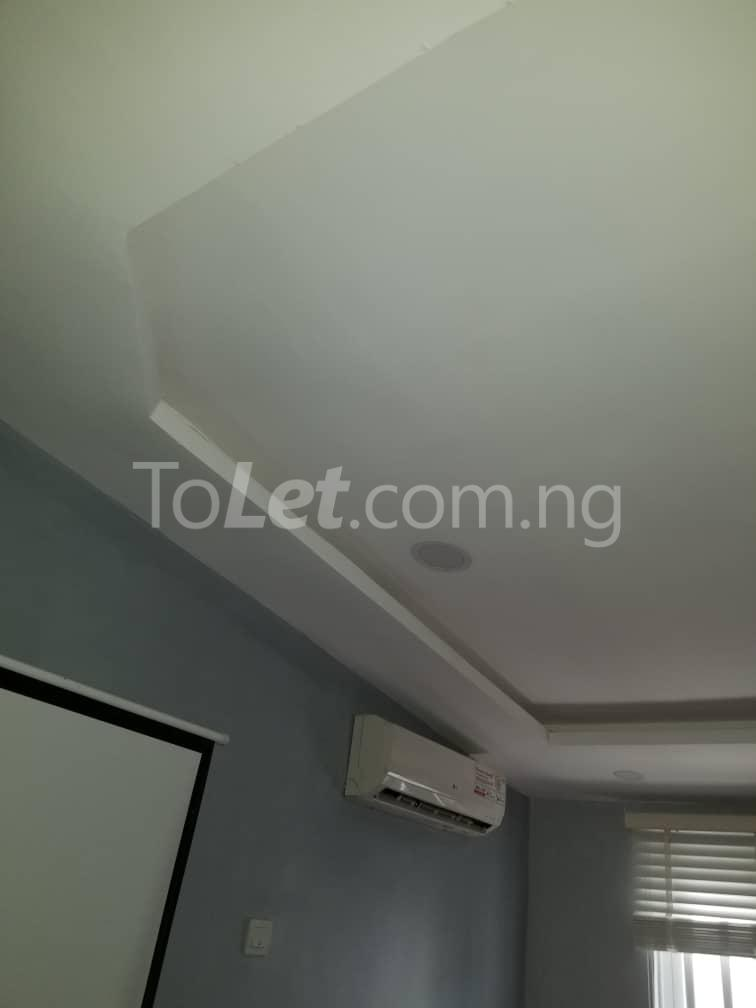 Office Space Commercial Property for sale Ikota shopping complex VGC, Lagos. Ikota Lekki Lagos - 12