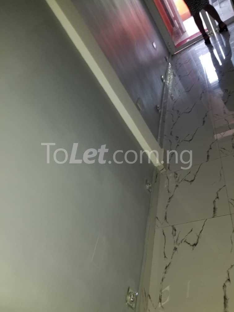 Office Space Commercial Property for sale Ikota shopping complex VGC, Lagos. Ikota Lekki Lagos - 21