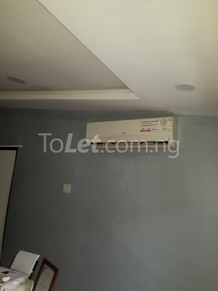 Office Space Commercial Property for sale Ikota shopping complex VGC, Lagos. Ikota Lekki Lagos - 27