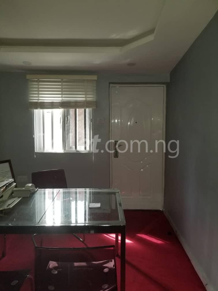 Office Space Commercial Property for sale Ikota shopping complex VGC, Lagos. Ikota Lekki Lagos - 14