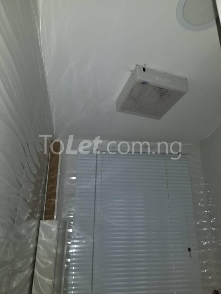 Office Space Commercial Property for sale Ikota shopping complex VGC, Lagos. Ikota Lekki Lagos - 18