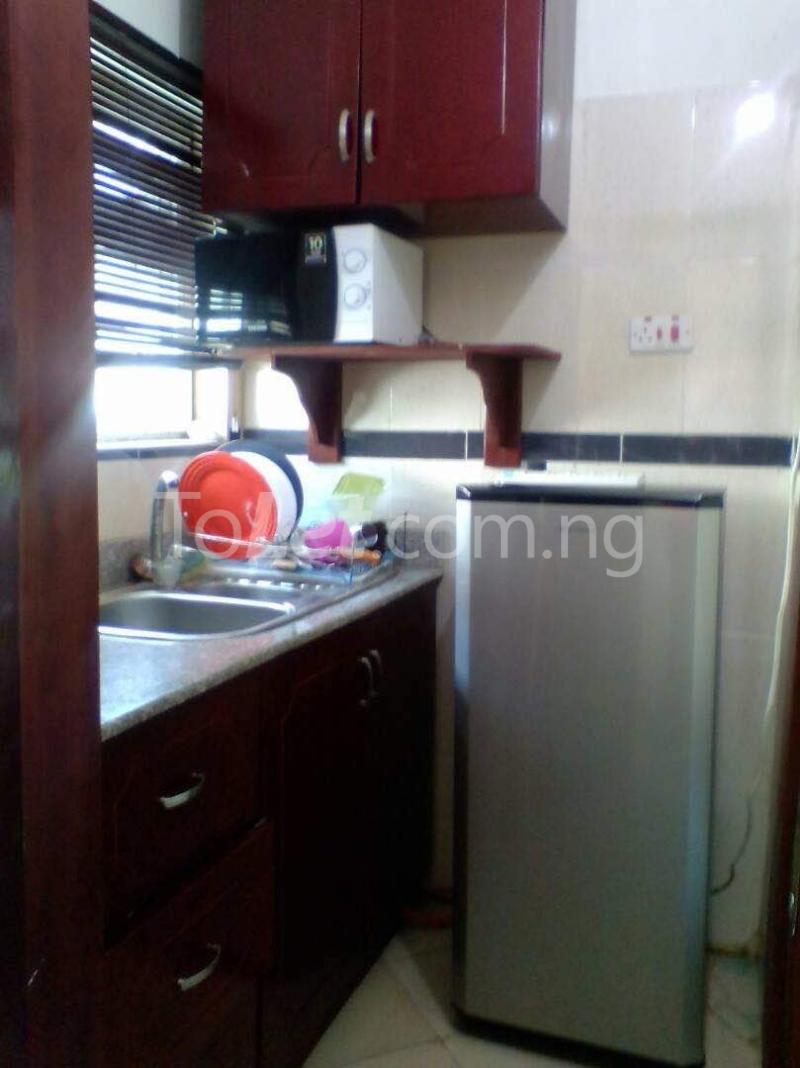 2 bedroom Flat / Apartment for shortlet 65, Ajiran Road Agungi Lekki Lagos - 3